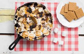 thanksgiving yams with marshmallows all recipes dandies all natural marshmallows a better