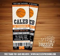 best 25 basketball tickets ideas on pinterest basketball