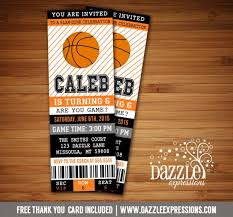 25 unique basketball birthday cards ideas on pinterest
