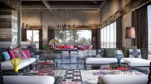 interior design of luxury homes awesome luxury home decor brands amazing home design gallery under