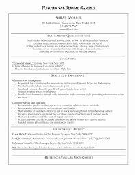 psychology resume template artist resume template lovely amusing psychology resume summary also