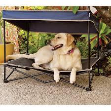 hammock bed outdoor home design ideas
