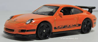 orange porsche 911 gt3 rs two lane desktop wheels 2012 and 2016 porsche 911 gt3 rs