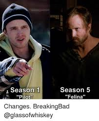 Todd Breaking Bad Meme - 25 best memes about breakingbad breakingbad memes
