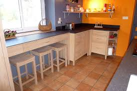 meuble cuisine en ligne nos dernières réalisations de meubles et cuisines en bois naturel