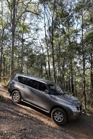 lexus is 350 dubizzle 17 best images about nissans on pinterest cars nissan 350z and