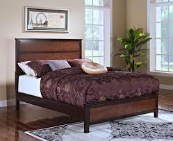New Bedroom Furniture 2015 Bishop New Classic Furniture