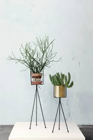 luxury mid century modern flower pots 43 about remodel with mid