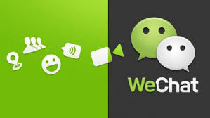 apk for wechat wechat apk free for android phone free apk cloud