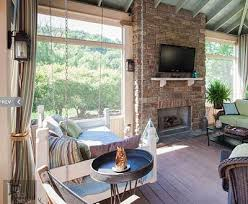 screen porch design plans screened in porch plans to build or modify amazing ideas within 13