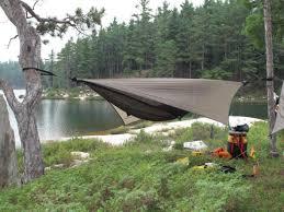the 10 best camping hammocks of 2017 the adventure junkies