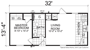 Homes For Sale With Floor Plans New Factory Direct Mobile Homes For Sale From 19 900