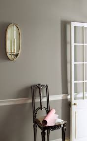 31 best experience century images on pinterest benjamin moore