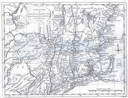 York England Map 1775 To 1779 Pennsylvania Maps