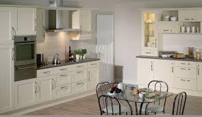 Ivory Kitchen Ideas Ivory Kitchens Design Ideas Home Design Plan