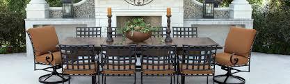 patio furniture nashville tn area home outdoor decoration