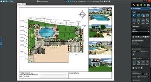 virtual landscape design tool vegetable garden design layout home