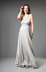 maternity dresses for weddings the feminine concept of maxi maternity dresses criolla brithday