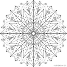 wondrous challenging coloring pages 4 fresh ideas printable