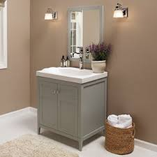 31 Bathroom Vanity Ronbow Wayfair