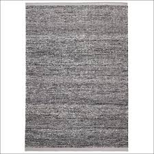 Zig Zag Area Rug Furniture Marvelous 10x13 Area Rugs 9x12 Area Rugs Clearance Zig