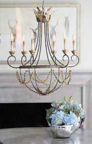 43 best chandeliers images on pinterest chandeliers ceiling
