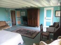 chambre d hote lautrec chambres d hôtes de cadalen chambres d hôtes à lautrec dans le