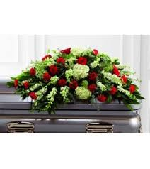 Funeral Flower Bouquets - 230 best funeral flower arrangements images on pinterest funeral