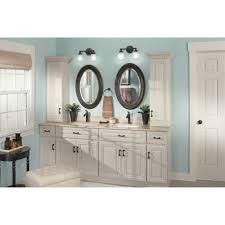 moen yb2286orb brantford oil rubbed bronze towel rings bathroom