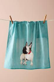 green kitchen green tea towels dish towels u0026 kitchen towels anthropologie