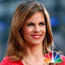 natalie morales hair 2015 what are we going to do about white people becoming a minority in