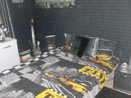 chambre ado et gris beautiful chambre ado jaune et blanc pictures lalawgroup us