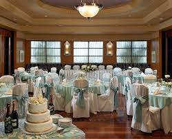 Las Vegas Restaurants With Private Dining Rooms Las Vegas Wedding Venue And Location Lawry U0027s The Prime Rib