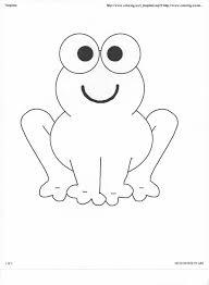 frog free images at clker com vector clip art online royalty