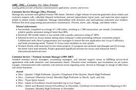 Best Companies To Have On Your Resume by Companies