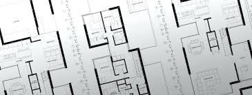 design floor plans free online design a floor plan home design floor plan cool best home floor