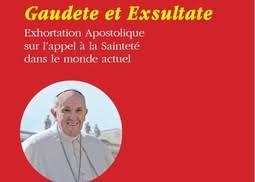 Les Dix Commandements Clous La Croix Ou Requis Le Drame C Est Quand On N A Plus Honte De Rien L Homélie Du Pape