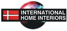 International Furniture Kitchener International Home Furniture Décor In Kitchener On