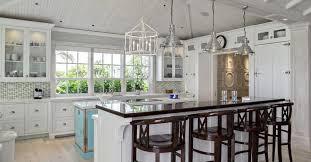 attractive absolute hardwood flooring hotspot creative solutions