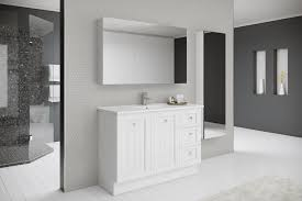 timberline bathroom products norfolk