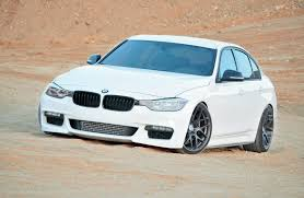 2012 bmw 335i horsepower 2012 bmw 328i n20 evolution