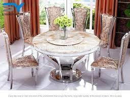 48 inch rectangular dining table 48 inch round dining tables inch round table dining room traditional