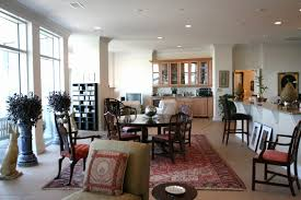 Open Floor Plan Living Room Furniture Arrangement Open Floor Plan Living Room New Living Room Layout Ideas Open