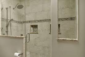 rick u0026 malene u0027s master bathroom remodel pictures home remodeling