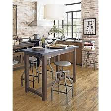 Best  Tall Kitchen Table Ideas Only On Pinterest Tall Table - Bar kitchen table