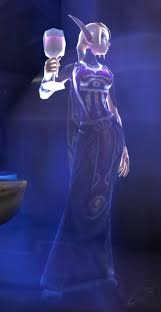 guid fiora fiora ar u0027nareth wowpedia your wiki guide to the world of warcraft