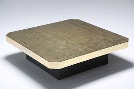 best low coffee table 98 for home decor ideas with low coffee