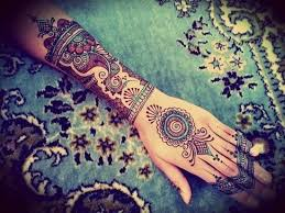 182 best henna mehndi tattoos images on pinterest hennas