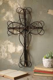 black vine decorative cross decorative crosses wedding stuff