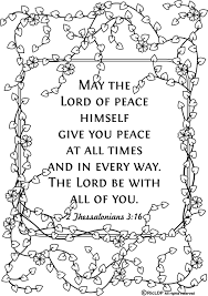 15 printable bible verse coloring pages bible journaling and